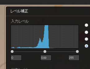 st_np13.jpg