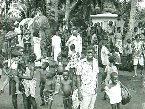 st_yoruba01.jpg