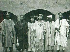 st_yoruba02.jpg