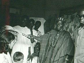 st_yoruba03.jpg