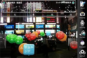 st_photo1.jpg
