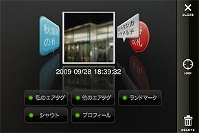 st_photo6.jpg