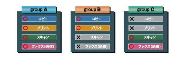 ts_bp1.jpg