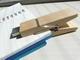 仕事耕具:メモや名刺も挟めます——ソリッドアライアンスから洗濯バサミ型USBメモリ