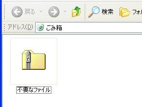 st_ddb04.jpg