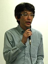 ts_oikawa.jpg