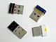 3分LifeHacking:4つの超小型USBデバイスでノートPCの機動性をアップする