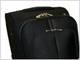 仕事耕具:丈夫な700デニール糸の一体型キャリーバッグ、優美社から