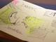 押井守、深澤直人はノートに何を書いているのか——MoMA Design Storeで「MOLESKINE」作品展