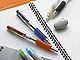 ボールペンは多機能? それとも基本機能? 文具好きのこだわりポイントは