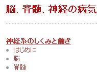 st_3lh05.jpg