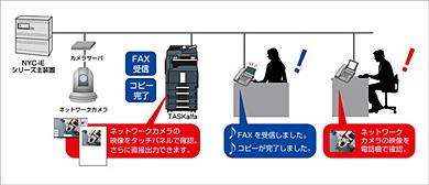 st_kyosera01.jpg