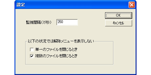 st_file05.jpg