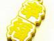 3000円で買う「幸せ」——ソリッドアライアンスから幸福の黄色いUSBメモリ