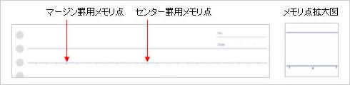 ts_ll3.jpg