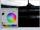Photoshop級の画像編集が無料でできる「Paint.NET」(Winのみ)