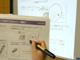 プレゼン中にみんなで書き込み——DNPのデジタルペン会議システム、参加意識向上へ