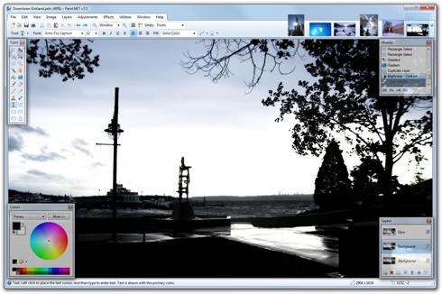 ts_paintnet.jpg