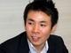 「玄人志向」ブランドマネジャーがマイクロソフトに転職して困ったこと——大谷智さん