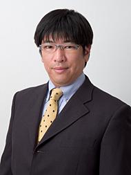 st_tategami01.jpg