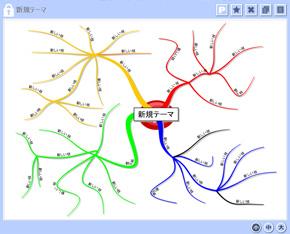 ts_synapse.jpg