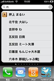 st_db04.jpg