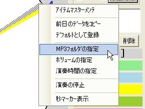 st_oza05.jpg
