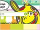 Webブラウザ「Grani」のコラボ企画、第3弾はイタリア発の「Rody」