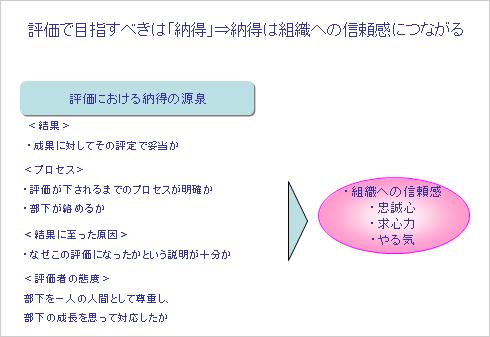 ts_cst.jpg