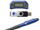 仕事耕具:USBメモリで持ち運ぶ——外出先でも使える「airpenMINI」登場