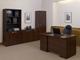 プラスが役員向けオフィス家具「CE」、価格帯は「最廉価クラス」