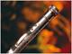 プラチナ万年筆、大正4年のシャープペン「早川式繰出鉛筆」を復刻