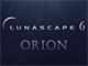 Firefoxアドオン対応、「Lunascape 6.0」正式版が登場