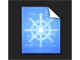 Windows 7の「Aero Peek」に対応、Sleipnir 2.9.2公開