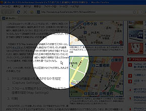 st_sp01.jpg
