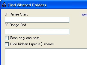 st_folder01.jpg