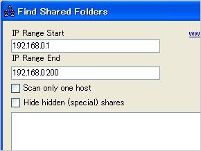 st_folder02.jpg