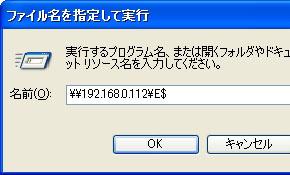 st_folder04.jpg