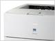 キヤノン、毎分37枚印刷のA3モノクロレーザーなど3機種