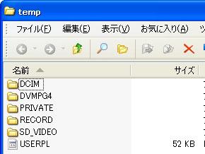 st_fe01.jpg