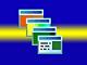 ブラウザをロックして仕事中の「ついついネットサーフィン」を防ぐ