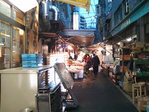 ts_tsukiji1.jpg