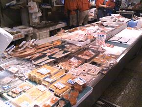 ts_tsukiji2.jpg