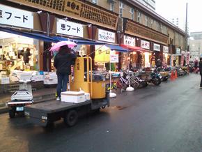ts_tsukiji3.jpg