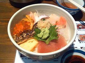 ts_tsukiji4.jpg