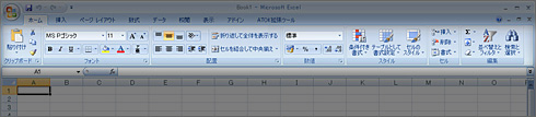 st_saki02.jpg