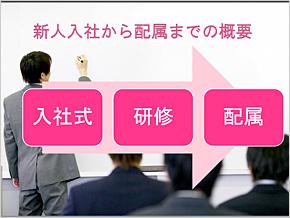 st_saki07.jpg