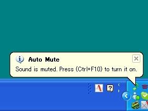 ts_automute02.jpg