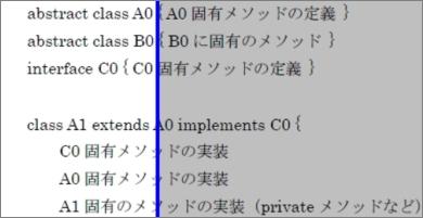 do_pdf100310.jpg