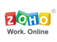 Zoho CRMがGoogle Appsと連係、Gmailの組み込みなど可能に